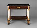 Pier Table in the Neo-Classical Taste MET DP324535.jpg