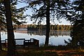 Piercefield, NY, USA - panoramio (18).jpg
