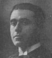 Piero Ferretti.png