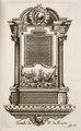 Pierre-Bizot-Joachim-Oudaen-Medalische-historie-der-republyk-van-Holland MGG 0298.tif