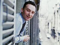 Pierre Barillet 1948.jpg