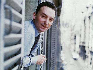 Pierre Barillet