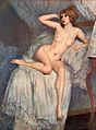 Pierre Carrier Belleuse Reveil.jpg