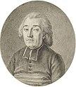 Pierre Gagnière - Bibliothèque nationale de France, Gallica.jpg