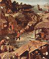 Pieter Bruegel d. Ä. 065.jpg