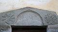 Pietracamela - portale anno 1471.jpg