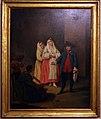 Pietro longhi, venditrice di frittole, 1750 ca.jpg