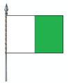 Pieve di Teco-Bandiera.png