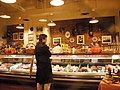 Pike Place Market - Bavarian Meats 01A.jpg