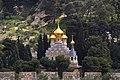 PikiWiki 31103 Religion in Jerusalem.jpg