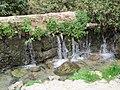 PikiWiki 34274 Ein Maboa in Wadi Qelt.jpg