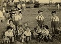 PikiWiki Israel 19319 Jewish holidays.jpg