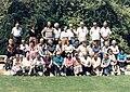 PikiWiki Israel 2581 Kibutz Gan-Shmuel zg3- 5 גן-שמואל-השלמת השדה-השוהquot;צ תא.jpg