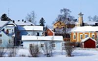 Pikisaari 20060402.JPG