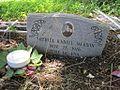 Pilgrim Rest M B Church Cemetery Wappanocca AR 2013-06-29 012.jpg