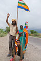 Pilgrim in Rajasthan 02.jpg