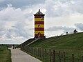 Pilsumer Leuchtturm 2006.jpg