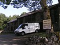 Pindale Farm Outdoor Centre - geograph.org.uk - 210526.jpg