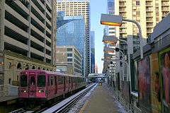 Pink Line at State and Lake.jpg