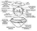 PioneerVenus-Large-probe.png
