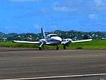 Piper PA-23-250 Aztec (16150828453).jpg
