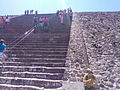 Pirámide del Sol (50).jpg