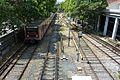 Piraeus ISAP terminus rails 1.JPG