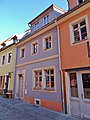 Pirna, Germany - panoramio (2370).jpg