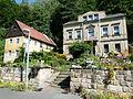 Pirnaer Straße 192 Zeichen Wehlen 3.JPG