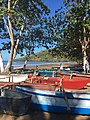 Pirogue 2 Mayotte.jpg
