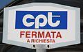 Pisa CPT suburban bus stop 01.JPG