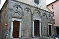 Pisa Sant'Andrea 07.JPG