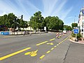 Pistes cyclables temporaires Covid-19 (49890358333).jpg