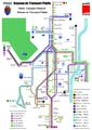 Pitesti-bus-network.png