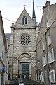Pithiviers église Saint-Salomon et Saint-Grégoire 4.jpg