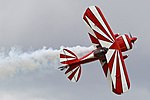Pitts S-1S Special 'G-BKDR' (14932867437).jpg