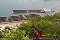 Pittsburgh-2013-05-18-079 (9538396608).jpg
