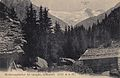 Piz Medel Ansichtskarte 1905.jpg