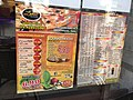 Pizza and kebab menu (43236559234).jpg