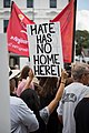 Placard - Hate has No Home Here.jpg
