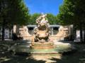 Place Amédée Larrieu.png