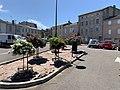 Place Jules Goyon St Laurent Saône 4.jpg