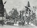 Place Saint-Medard Gustave Fraipont.jpg