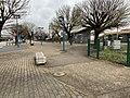 Place de la gare (Beynost).jpg