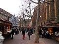 Place des Dominicains - Jour (Colmar).JPG