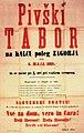 Plakat za pivški tabor dne 9. maja 1869.jpg
