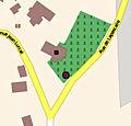 Plan cemetery Saint-Laurent-les-Tours.jpg