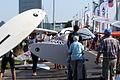 Planche Mondiaux Brest 2014 118.JPG
