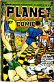 Planet Comics 34.jpg