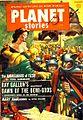 Planet stories 1954sum.jpg